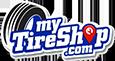 My TireShop Logo