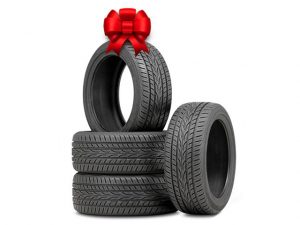 tires-bow 1