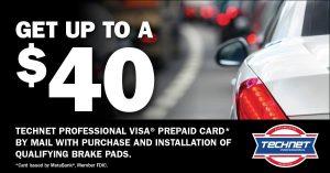 PTB 40 Brake Refund 3